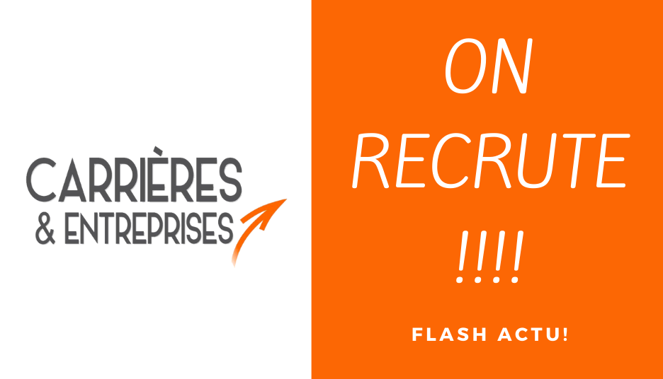 You are currently viewing Recrutement Responsable de pôle Formations – Pau